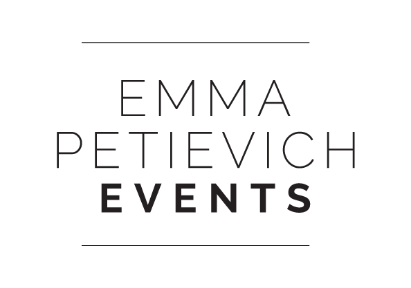emma-petievich-events-logo